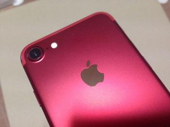iPhone7-10.jpg