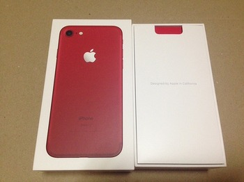 iPhone7-3.jpg