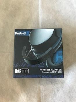 AirMod Bose QC 25 Wireless Bluetooth Adapter 1.jpg