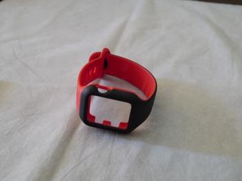 Apple Watch Series2 42mm 1.jpg