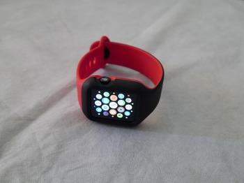 Apple Watch Series2 42mm 2.jpg