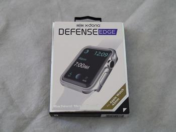 Apple Watch Series2 42mm ケース1.jpg