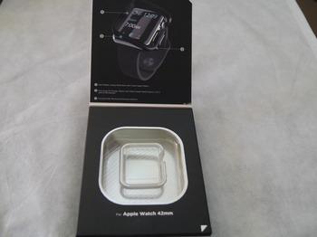 Apple Watch Series2 42mm ケース2.jpg