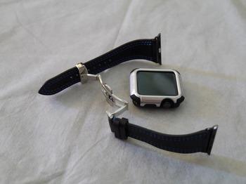 Apple Watch Series2 42mm バンド11.jpg