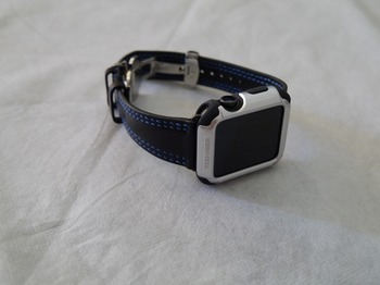 Apple Watch Series2 42mm バンド12.jpg