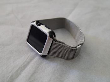 Apple Watch Series2 42mm バンド14.jpg