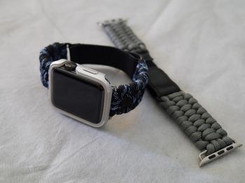 Apple Watch Series2 42mm バンド3.jpg