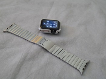 Apple Watch Series2 42mm バンド4.jpg