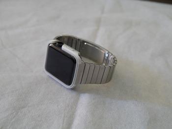 Apple Watch Series2 42mm バンド5.jpg