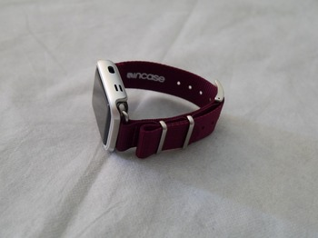 Apple Watch Series2 42mm バンド8.jpg