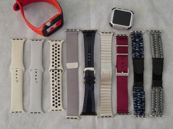 Apple Watch Series2 42mm バンド15.jpg