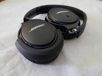 Wireless Bluetooth Adapter for Bose QC 25 5.jpg