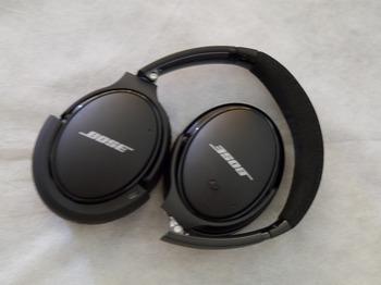 Wireless Bluetooth Adapter for Bose QC 25 6.jpg