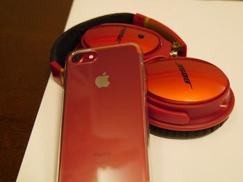 red (3).jpg