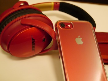 red (5).jpg